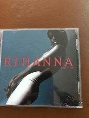 CD Rihanna