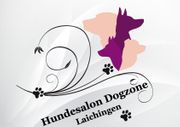 Hundesalon Dogzone in Laichingen