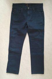Mc Neal Jeans in erfrischendem