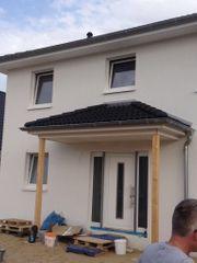Bauprofi sucht Job Abbruch Haus-Sanierung