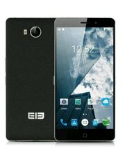 Android Smartphone Elephone 5 5
