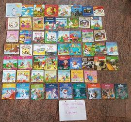 Kinder- und Jugendliteratur - Komplett haufenweise Kinder PIXI Bücher