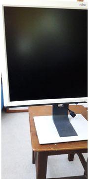 PC Monitor 64 cm Diagonale
