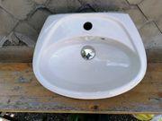 Waschbecken 50 35 12