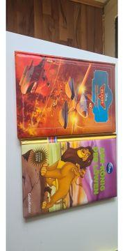 Disney Kinderbücher Pixi Bücher märchenbücher