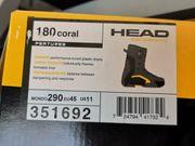 HEAD Snowboardschuhe 45 - NEU