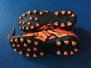 Adidas Fußballschuhe Stollen Gr 38