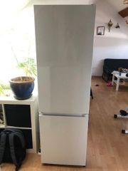 Kühlschrank Gefrierschrank wie Neu