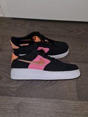 Nike Air Force 1 Gr