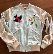 Gucci Vintage Tom Ford Shunga