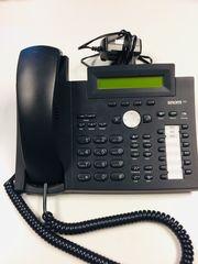 IP-Telefone SNOM Panasonic