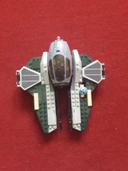 Lego 9494 Star Wars