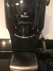 Kaffee Maschiene