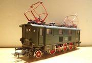 H0 E-Lokomotive BR 132