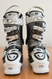 Atomic Damen Skischuhe bzw Skistiefel