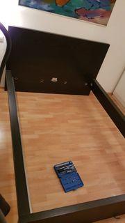 IKEA Bettgestell 140x200 cm