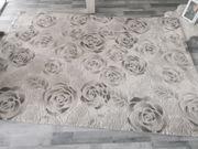 Teppich 160 x 230 cm