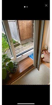 Internorm Fenster 11 Stück
