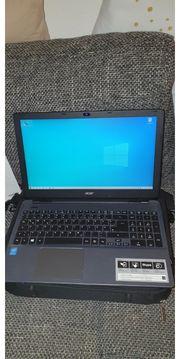 Acer Aspire E5-571 Gebraucht in