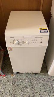 Waschmaschine - LD16036