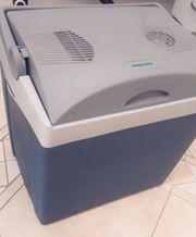 Mobicool TC-23-12 Kühlbox Tragbar mit