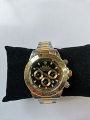Rolex Uhr oyster perpetual