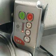 Dito Sama Electrolux TR2S TRS