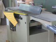 Kombinierte Hobelmaschine SCM 2250 F