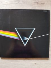 Pink Floyd - The Dark Side