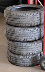 Michelin Primacy Sommerreifen 205 55