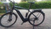 E-Bike zuverkaufen