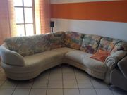 Hochwertige s Couch Sofa Sessel