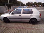 VW Golf 3 nur 149000
