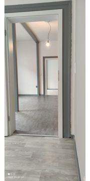 3 ZKB 87qm Wohnung neu