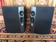Lautsprecher Boxen