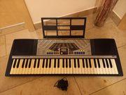Keyboard Bontempi PM 68
