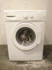 BEKO Waschmaschine - Funktion einwandfrei