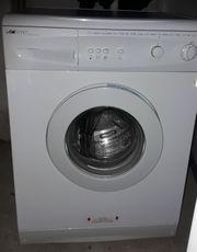 Waschmaschine Clatronic WA 4100