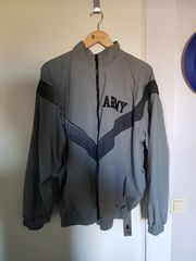 Vintage Us army windbreaker Jacket