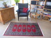 sehr schöner Orient Teppich 165x95cm