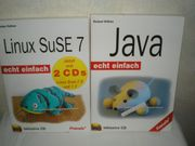 Franzis PC-Fachbücher
