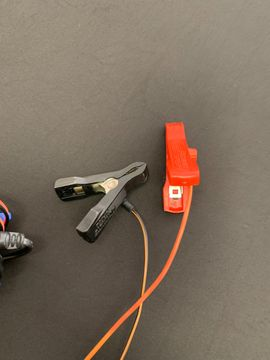 Batterie Ladegerät 6V 12V: Kleinanzeigen aus Bludenz - Rubrik Sonstiges Zubehör