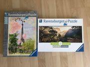 Ravensburger Puzzle 1000 Teile 2