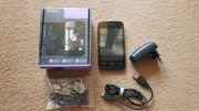 Smartphone Polaroid 4