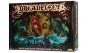 Dreadfleet Tabletop-Spiel von Games Workshop