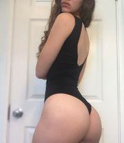 lust und sex chat