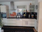 Top-Küche