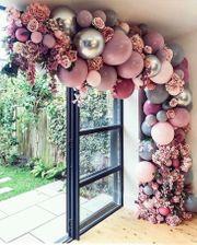 Suche Gartenwohnung