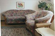 Stil Sofa Couch plus 2