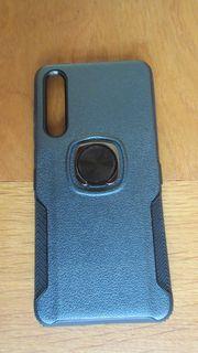 Handy Schutzschalen Schutzhüllen neuwertig und